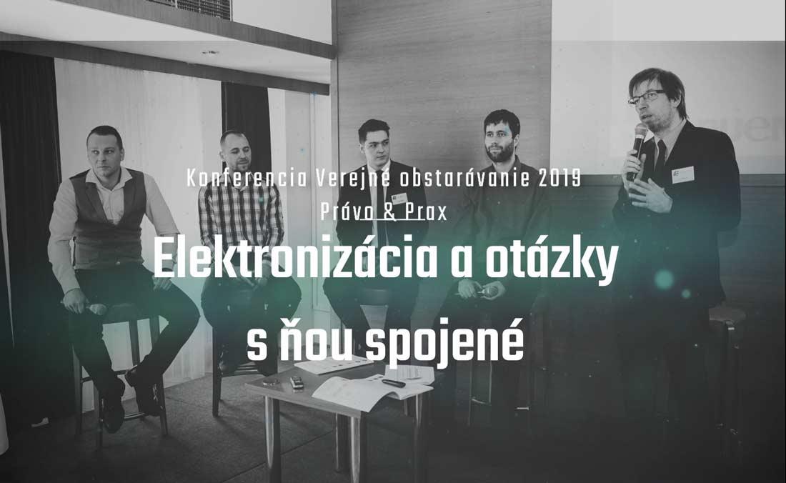 elektronizacia-title